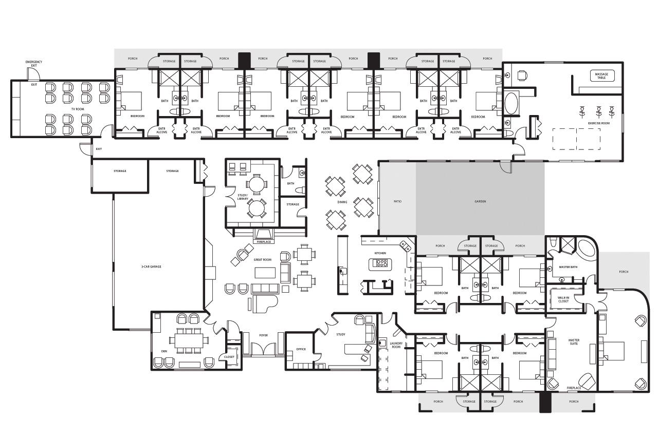Chateaux_Floor_Plan